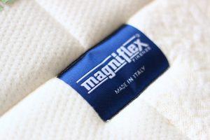 マニフレックスフラッグFX