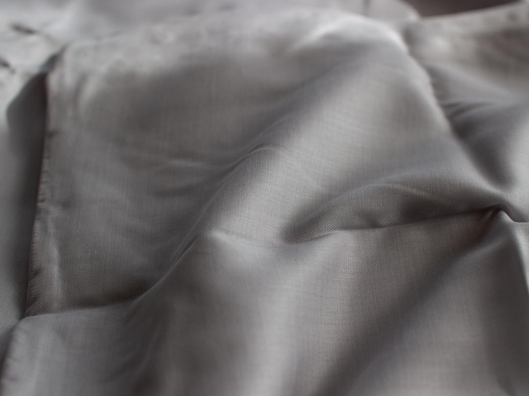 N様羽毛布団