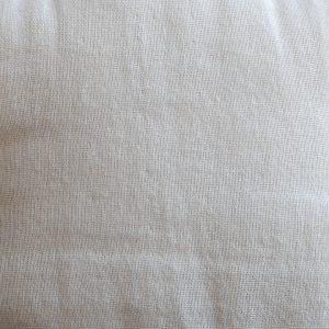 商品情報:kaiminyaウールベッドパッド(中厚)