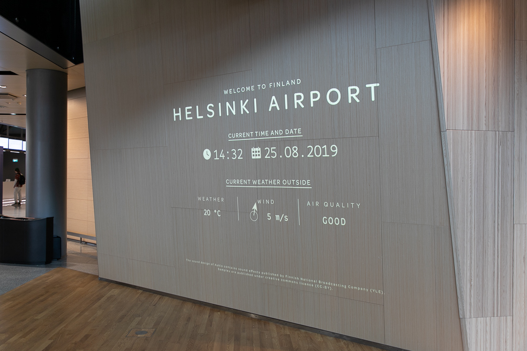 ポーランド|ヘルシンキ