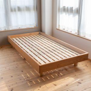箱ベッドタイプ4