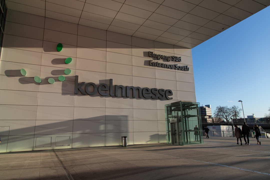 immcologne2020
