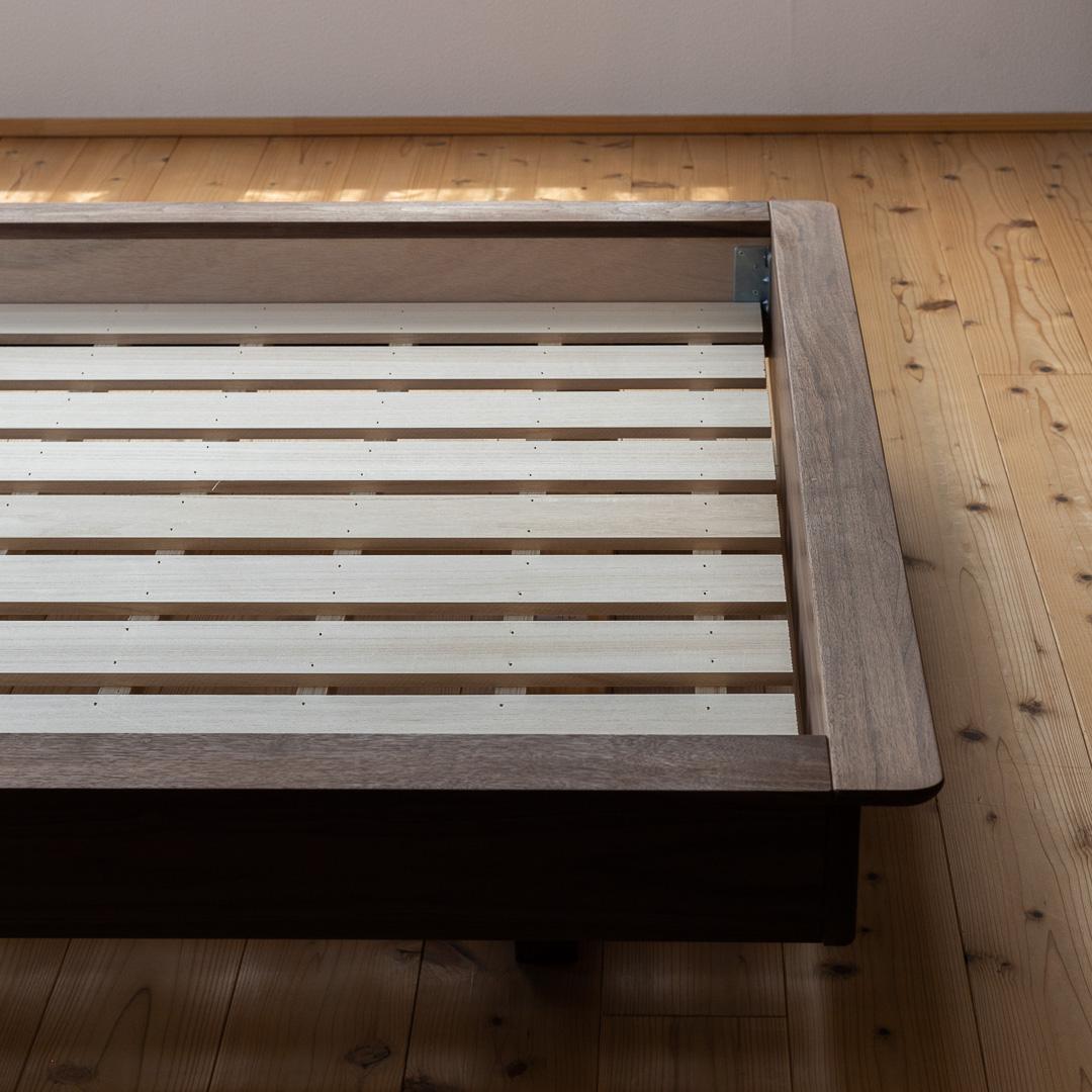 箱ベッドタイプ5